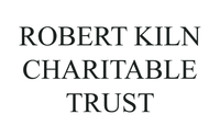 The Robert Kiln Charitable Trust logo