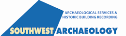 South West Archaeology Ltd logo