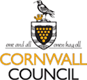 Cornwall Archaeological Unit logo