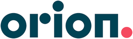Orion Heritage logo