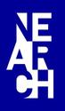 NEARCH logo