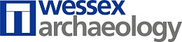 Wessex Archaeology logo