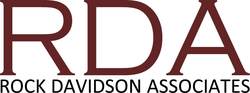 Rock Davidson Associates click for homepage