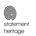 Statement Heritage logo