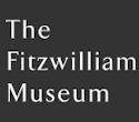 Fitzwilliam Museum logo
