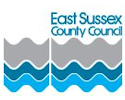 East Sussex County Council click for homepage