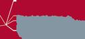 Danish National Research Foundation logo