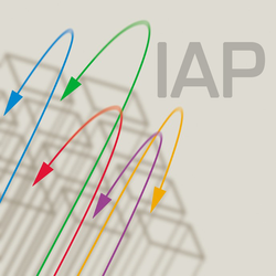 Research Policy University of Leuven.  Belgian Programme on Interuniversity Poles of Attraction (IUAP/V) logo