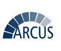 Archaeological Research and Consultancy at the University of Sheffield: ARCUS logo