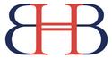 Bristol & Bath Heritage Consultancy Ltd logo
