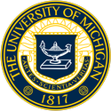 Museum of Anthropological Archaeology, University of Michigan logo