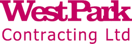 West Park Ltd logo