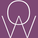 Oxford Wessex Archaeology logo