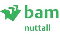 BAM Nuttall Limited logo