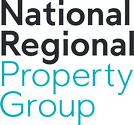 Hampshire and Regional Property Group logo