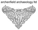 [Archenfield Archaeology logo] click for homepage