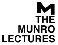 Munro Trust logo