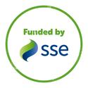 SSE Generation Ltd logo