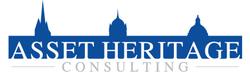Asset Heritage Consulting Ltd logo