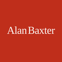 Alan Baxter Ltd logo