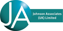 Johnson Associated (UK) Ltd logo