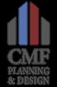CMF Planning & Design logo