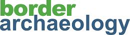 Border Archaeology logo