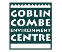 Goblin Combe Environment Centre logo