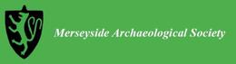 Merseyside Archaeological Society logo