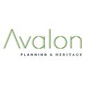 Avalon Planning & Heritage Ltd logo
