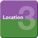 Location 3 Properties Limited logo