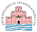 Archaeological Investigations Ltd click for homepage