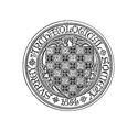 Surrey Archaeological Society logo