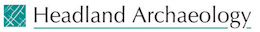 Headland Archaeology Ltd logo