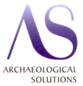 [Archaeological Solutions Ltd] click for homepage