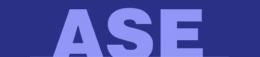 Archaeology South-East logo