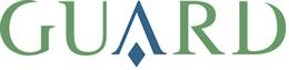 GUARD logo