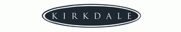 Kirkdale Archaeology logo