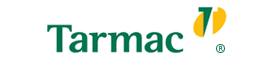 Tarmac Ltd logo