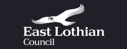 East Lothian Council Archaeology Service click for homepage