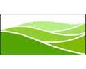Terra Nova Limited logo
