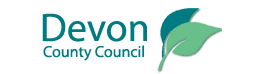 Devon County Council Historic Environment Team logo