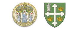 Trustees of Glastonbury Abbey logo