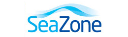 SeaZone Solutions Limited logo