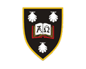 Linacre College, Oxford logo
