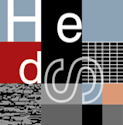 Heds Digitisation Services logo