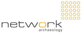 [Network Archaeology logo] click for homepage