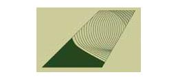 Unit for Landscape Modelling logo