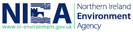 Northern Ireland Environment Agency logo