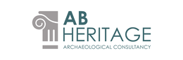AB Heritage Limited click for homepage